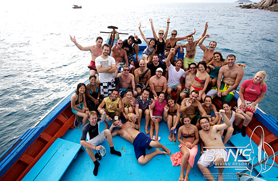 Fundiving-6-Bans-Diving-Resort-Koh-Tao-Thailand